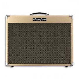 Amplificador Roland BCSTAGE Guitarra Blues Cube Stage