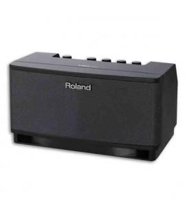 Amplificador Roland CUBE LT para Guitarra Cube Lite