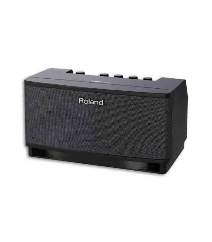 Roland Guitar Amp CUBE LT Cube Lite