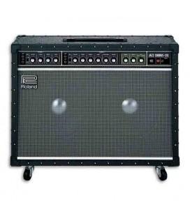 Amplificador Roland JC 120G para Guitarra 120W