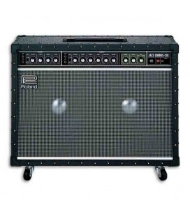 Amplificador Roland JC 12G para Guitarra