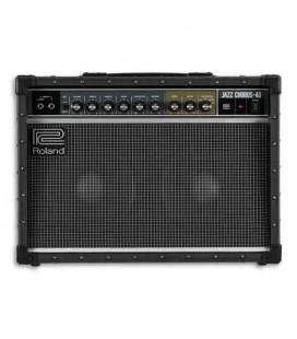 Amplificador Roland JC 40 para Guitarra 40W