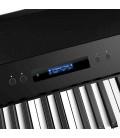 Roland Digital Piano FP 90 88 Keys