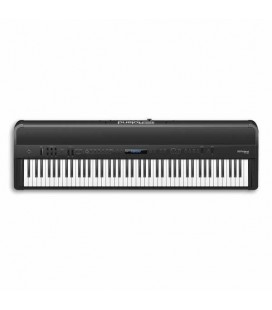 Roland Digital Piano FP 90 88 Keys