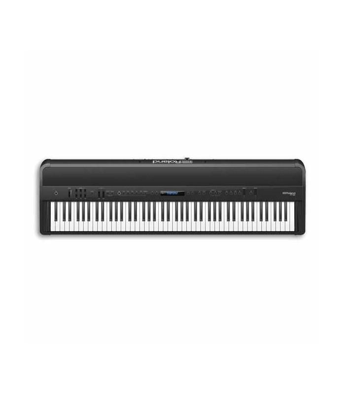 Piano Digital Roland FP 90 88 Notas