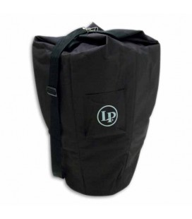 LP Conga Bag LP542 BK