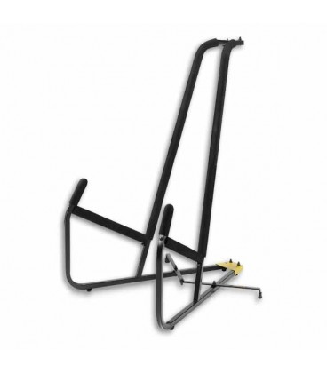 Hercules Double Bass Stand DS 590B