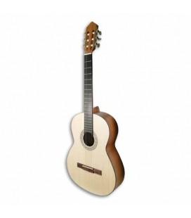 Classical Guitar Simples Nylon Strings GC200OP