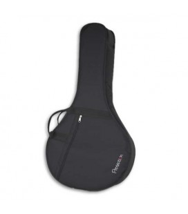 Ortolá Nylon Portuguese Guitar Padded Backpack 571 70 35mm