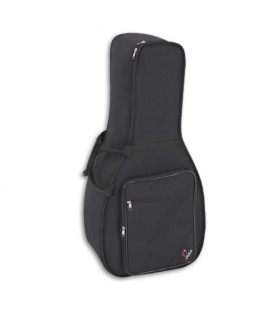 Ortolá Renaissance Lute Padded Backpack 685 70 Nylon 35mm