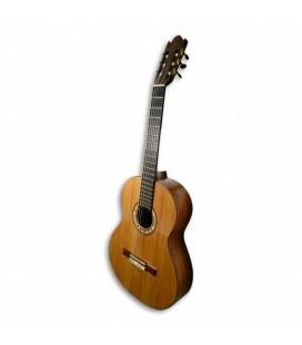 Guitarra Clássica Francisco Alexandre Concerto