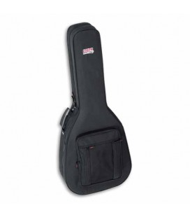 Estojo Gator GL APX para Guitarra APX