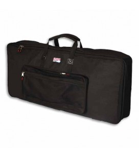 Gator 88 Keys Digital Piano Bag GKB 88 Slim