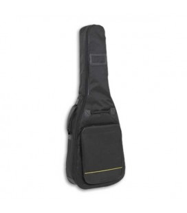 Funda Ortolá 550 31 para Guitarra Clásica Nilón Acolchado 10 mm con Mochila