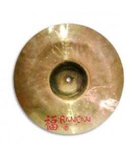 Prato Rancan Sheung 14 (36 cm) LP610B
