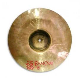 Prato LP LP610B Rancan Sheung 14 Polegadas 36 cm