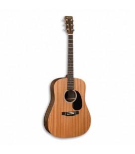 Guitarra Electroacústica Martin DX2AE Dreadnought Fishman