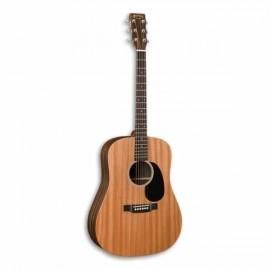 Guitarra Eletroacústica Martin DX2AE Dreadnought Fishman