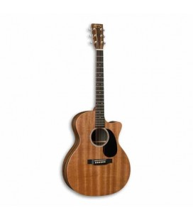Guitarra Electroacústica Martin GPCX2AE Grand Performing Fishman