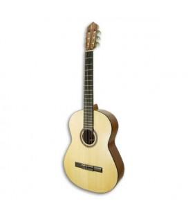 Guitarra Clásica APC 1S Abeto y Caoba Nilón