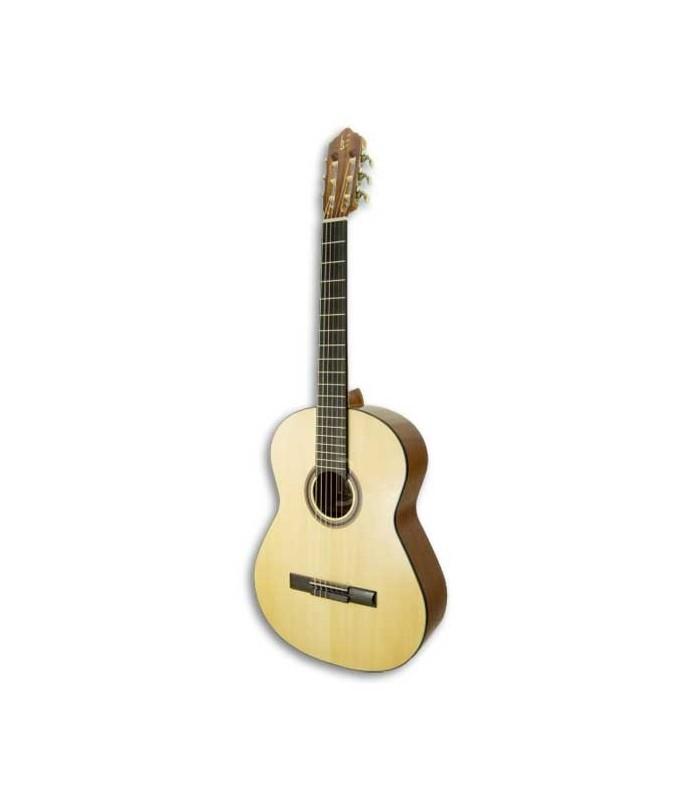 Foto de la guitarra APC 1S