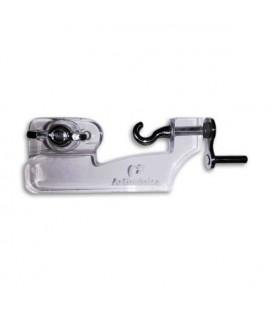 Artimúsica Pliers Twister 90028 Premium to make String Loops