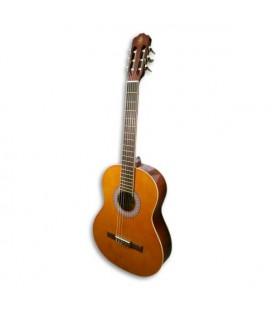 Guitarra Clássica Gomez 001