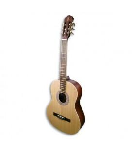 Guitarra Clássica Gomez 003