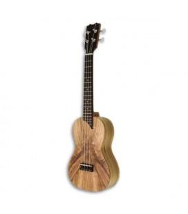 Foto do ukulele concerto APC CMX