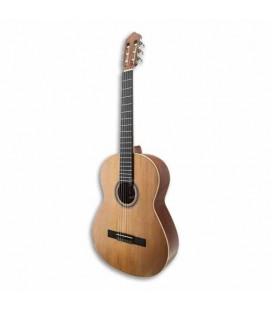 Guitarra Clásica APC 2C Cedro Caoba Nilón