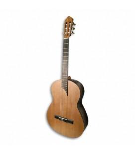 APC Classical Guitar 1C MX Lateral Soundhole Nylon