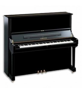 Yamaha Upright Piano U3 Semi new