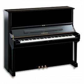 Piano Vertical Yamaha U3 Usado/Certificado