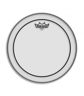Remo Drum Head 12 PS 0312 00 Pinstripe Oil