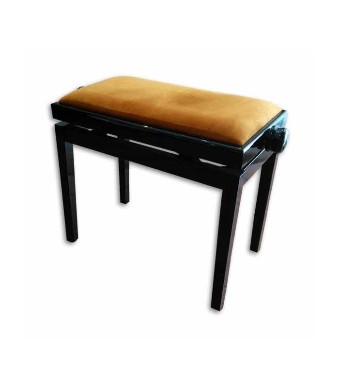 Discacciati Piano Bench Discacciati Piano Bench 28 Images