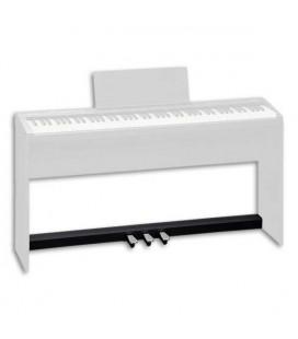 Pedal Roland KDP 70 para Piano Digital FP 30