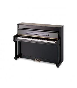 Piano Vertical 108cm UP108T2 PE
