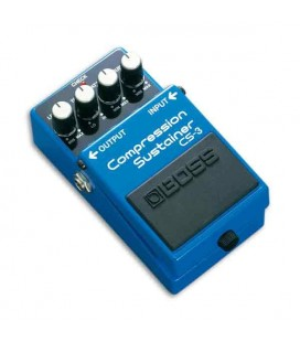 Pedal Boss CS 3 Sustain