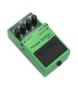 Pedal Boss PH 3 Infinite Phaser
