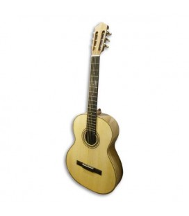 Artimúsica Fado Guitar Simple Flandres or Mahogany Top 30350