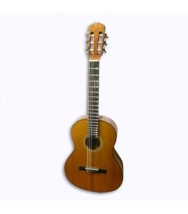 Guitarra Clássica Artimúsica 31C 3/4 Tampo Cedro Maciço