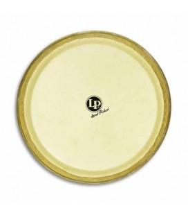 Parche LP LP274B para Conga 11 3/4