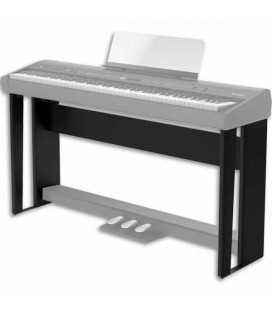 Soporte Roland KSC 90 para Piano Digital FP 90