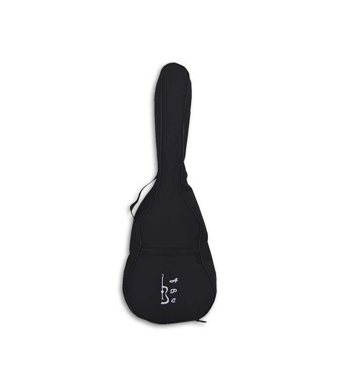 APC  Padded Guitarlele Bag SUKGA
