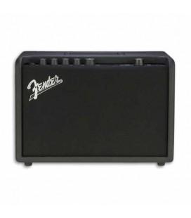 Amplificador Fender Mustang GT 40 40W