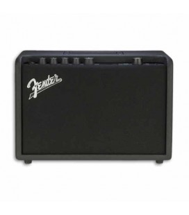 Amplifier Fender Mustang GT 40 40W