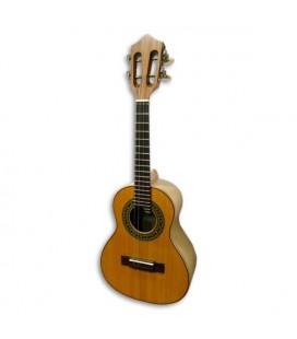 Cavaquinho Brasileño Artimúsica 11150 4 cuerdas
