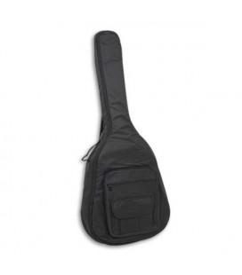 Ortolá Classical Guitar Nylon 10 mm Padded Bag 83 32B