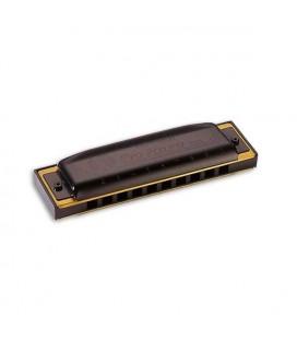 Armonica Hohner Pro Harp en Do 562 20 C