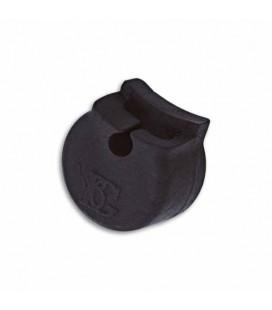 BG Clarinet Thumb Rest A21 Standard